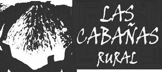 Las Cabañas Rural – Casa Rural – Bungalow – Cabañas – Piscina